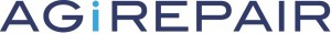 AGiRepair-logo