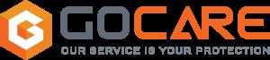 GoCare-logo