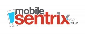 MobileSentrix-Logo