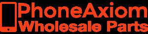 PhoneAxiom-logo