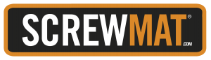 ScrewMat_Master Logo