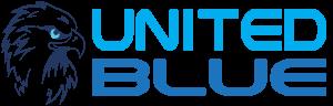 United_Blue Logo