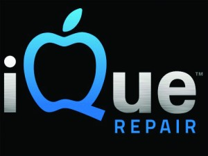 iQue-logo