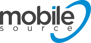 mobile source blue circle rgb