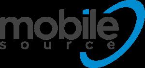 mobile source blue circle rgb