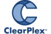 ClearPlex_Logo