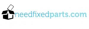 NeedFixedParts LogoNEW (1)