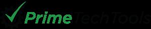 PrimeTechTools_Logo