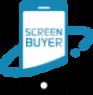 Screen Buyer Logo HD