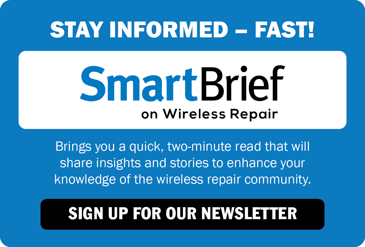 SmartBrief_Button
