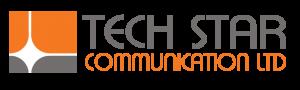 Techstar-logo