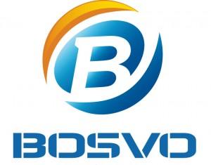 bosvo logo