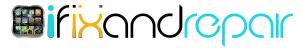 ifix_logo