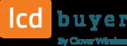 lcd-buyer-logo