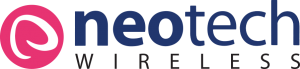 neotech_logo